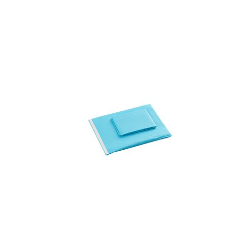 sterile surgical drapes dental surgery preparation environment protection