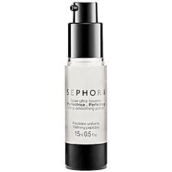 Sephora Base Lissante Smoothing Primer sephora perfecting ultra smoothing primer reviews photo