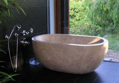 natural stone bathtubs copper and stone kitchen sinks bathroom sinks vessel