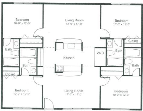 legend homes floor plans floorplans pricing the metropolitan