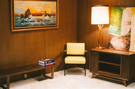 modern furniture tulsa mid century heaven a tulsa modern home tour