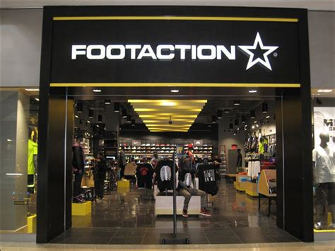 Foot Locker Gift Card At Footaction - footaction information
