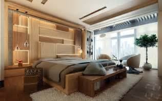 Bedrooms Decorating Ideas Wood Bedroom Design Ideas