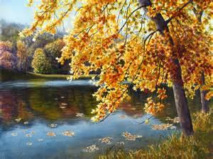 Nice Epson Velvet Fine Art Paper #4: Il_fullxfull.240370892.jpg