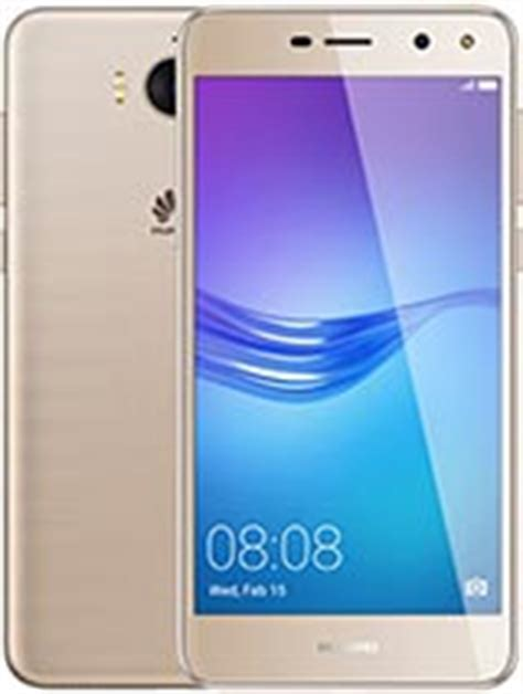 Ume Eco Samsung Galaxy J2 Gold huawei y5 2017 phone specifications