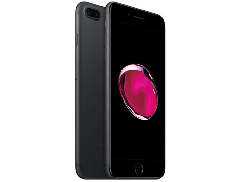 apple iphone   smartphone review notebookchecknet