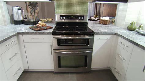 kosher kitchen design top kosher kitchen design room design plan gallery at