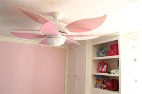 blooming flower ceiling fan 10 amazing blooming flower ceiling fans to give you a feel