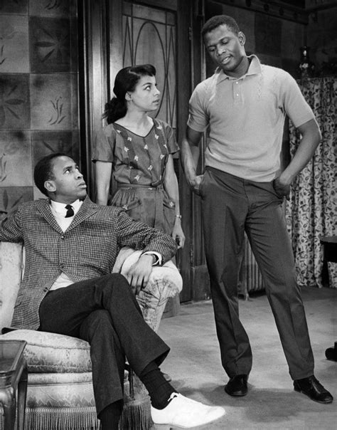 People of Color in Classic Film: Star of the Month: Ruby