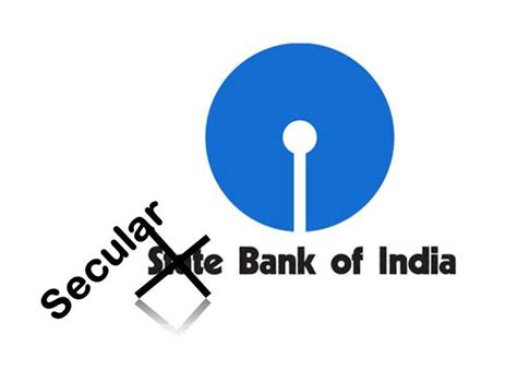 bank of india bank of india images
