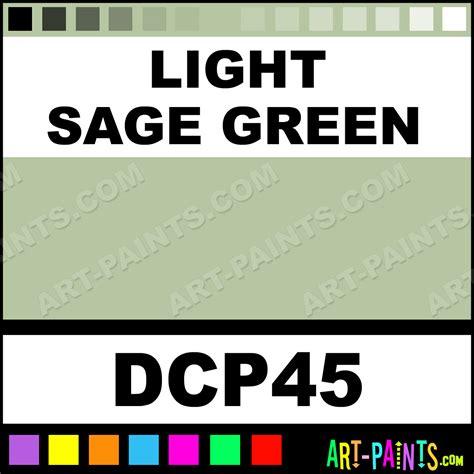 light sage green paint light sage green patio paint foam and styrofoam paints