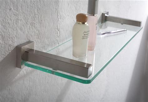 حديث الحمام الفولاذ المقاوم للصدأ جدار ديكور واحدة طبقة