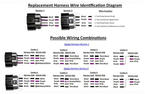 wiring diagram awesome detail nissan hardbody wiring