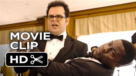 Wedding Ringer Quotes by Quotes The Wedding Ringer Wedding O