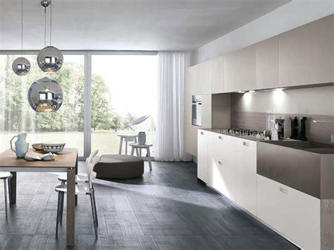 arredamenti moderni arredamenti moderni cucine scavolini cucina flux swing