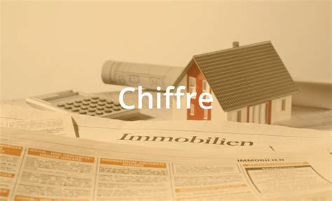 Chiffre Bewerbung Wohnung Muster Musterbrief Chiffre Anzeige Musterix