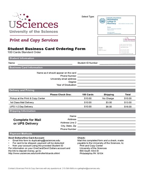 Sle Credit Card Application Form For Students Business Card Form 28 Images 10 Sle Business Request Forms Free Sle Exle Format Doc
