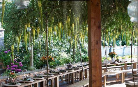 planning a chic destination wedding in tuscany merci new york blog luxury capri italy event destination and event planning