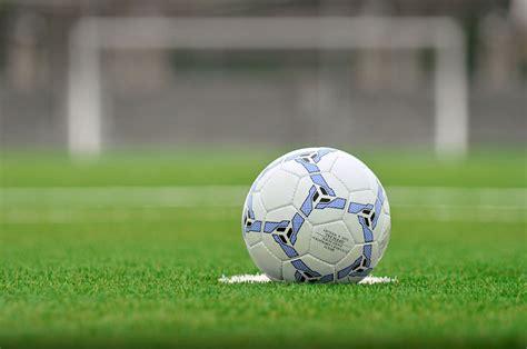 imagenes perronas de futbol futbol da devrim gibi karar k 252 lt 252 r kaynağı