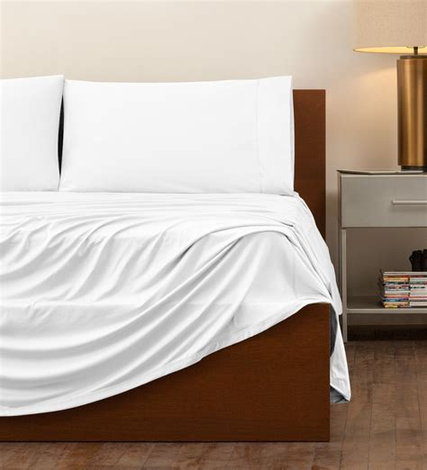 sheex bed sheets sheex performance bedding sheet set city of sleep