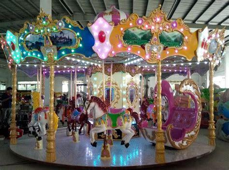 best christmascarpusel carousel for sale beston carousel ride for sale