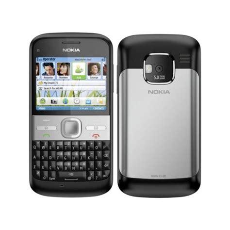 nokia e5 mobile dailer application nokia e5 whatsapp application free download kindlfight