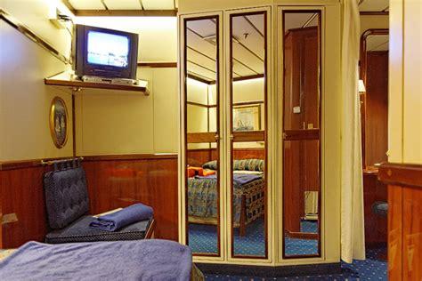 aidaprima show kabine kabine flyer kreuzfahrtschiff bilder