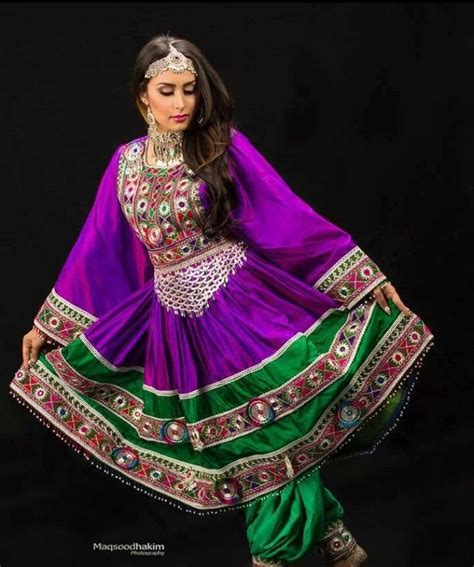 17 best images about traditional on