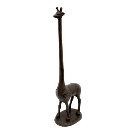 free standing toiletll holder home decor nickel paper