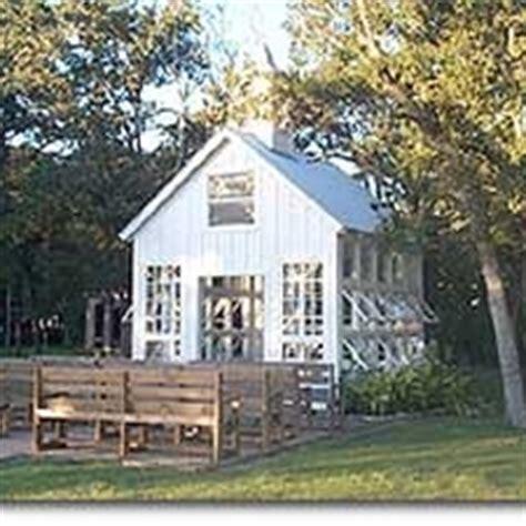 texas wedding venues wedding locations  brenham texas