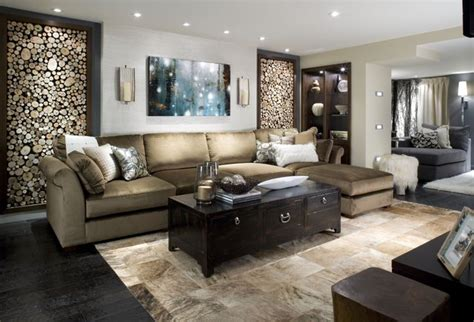 design basement family room home garden design