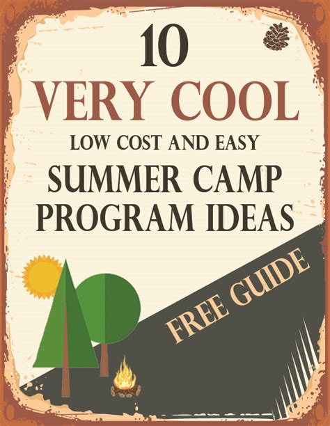 theme names for summer sign up to download this free ebook submit