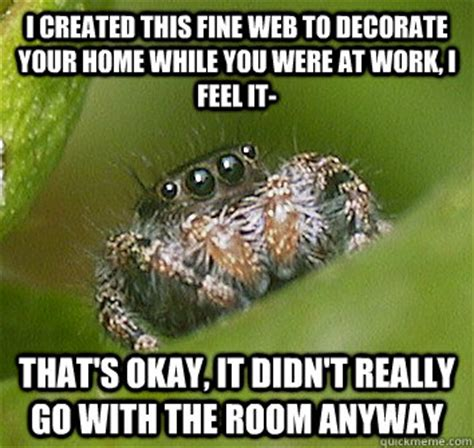 i created this web to decorate your home while you