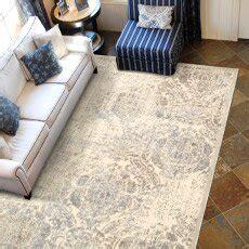 nourison rugs wayfair