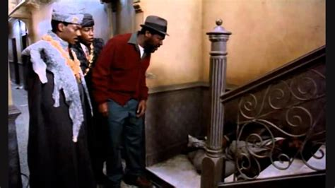 coming to america bathtub scene coming to america the motel funny clip eddie murphy hd