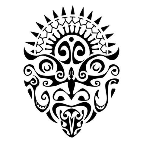 small polynesian tattoo 20 new maori tribal tattoos design ideas maori tribal