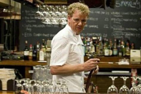Yannis Seattle Kitchen Nightmares by Kitchen Nightmares Season 6 Episode 13 Yanni S