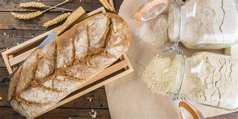 pan y salud el pan de espelta y sus beneficios para la salud