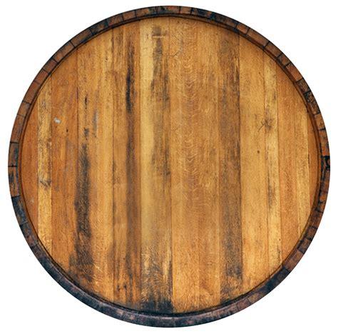 Barrel Top wine to go