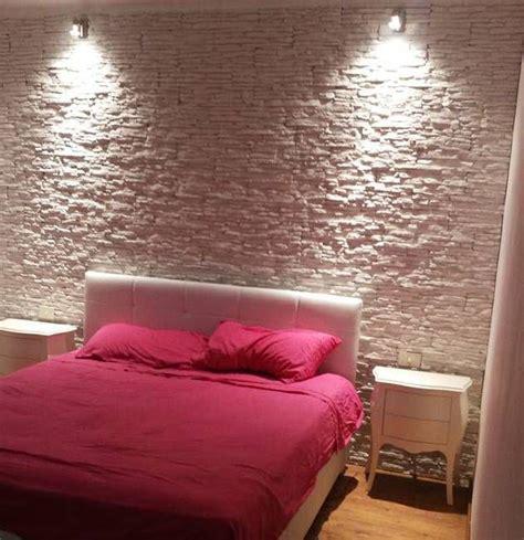 pareti illuminate 45 best pareti in pietra ricostruita primiceri images by