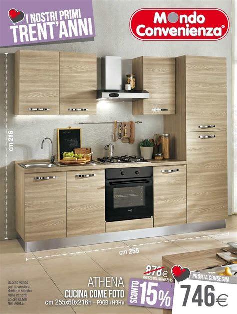 soggiorni mondo convenienza 2015 calam 233 o catalogo mondo convenienza cucina giu 2015