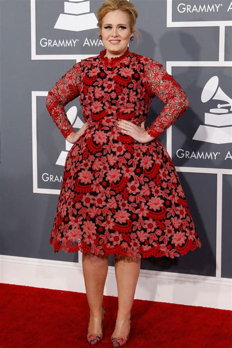 la moda y el en la alfombra roja de los premios billboard los aciertos y desaciertos de la alfombra roja de los grammy actualidad moda s moda el pa 205 s