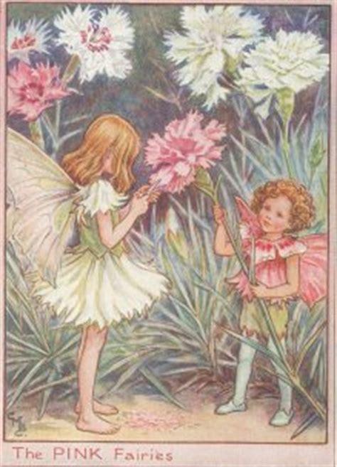 nature names the secret garden baby name blog nameberry flower fairy names baby name blog nameberry