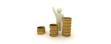 Musterbrief Kündigung Bei Pensionierung Lll S 228 Ule 3a Konto Und Bank Wechsel Musterbrief 3 S 228 Ule Finanzmonitor