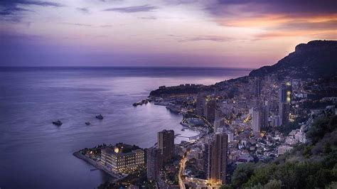 insiders guide  hot tips    visiting monaco