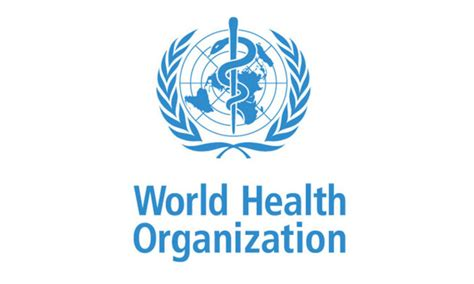 Who The World world health organization