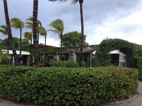 Matheson Hammock Park Restaurant con vista a miami picture of matheson hammock park coral gables tripadvisor