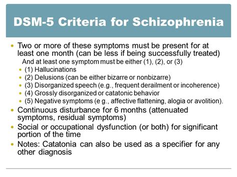 The Diagnosis Of Psychosis chapter 11 schizophrenia and the psychosis spectrum ppt