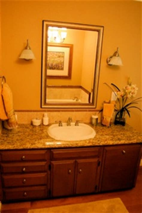 Bathroom Vanities Burlington Ontario Bathroom Vanities Ontario Bathroom Vanities