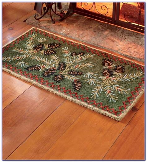 Resistant Rugs For Fireplace by Hearth Rugs Resistant Uk Rugs Home Design Ideas